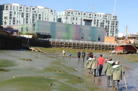 low-tide-walks5